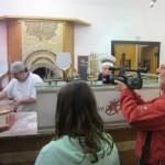ristorante pizzeria eraclea (4)