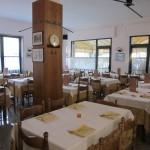ristorante pizzeria eraclea (42)