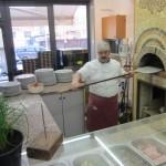 ristorante pizzeria eraclea (43)