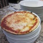 ristorante pizzeria eraclea (60)