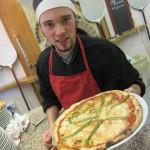 ristorante pizzeria eraclea (61)