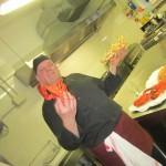 ristorante pizzeria eraclea (9)