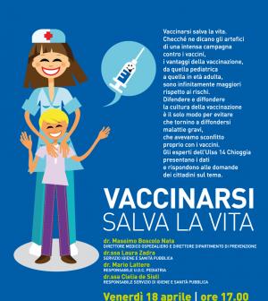vaccinarsi-salva-la-vita