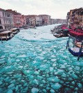 venezia ghiacciata 2
