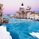venezia ghiacciata 3