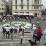 festa della riconoscenza 2014 Chioggia
