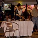 20140514-165434-ANDOS-Sciarpa rosa 2014