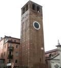 Chioggia-Torre_dell'Orologio-