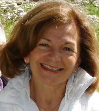 Gianna Donaggio