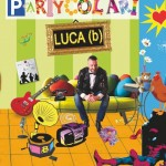 Luca B