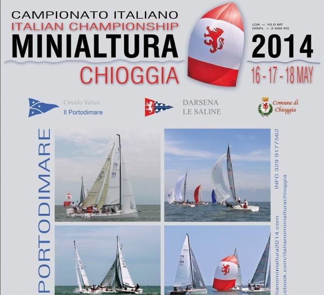Minialtura2014