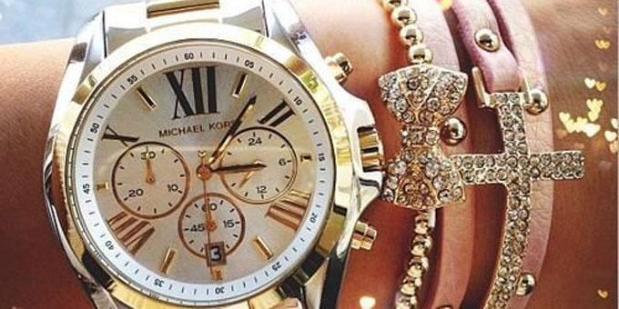 Michael kors orologi uomo 2014 – Gioielli in oro alla moda b46ce2956eb