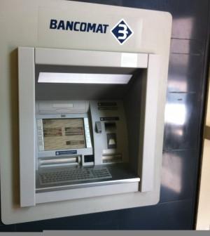 bancomat-montepaschi