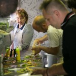 bora bora ristorantino sottomarina (16)