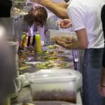 bora bora ristorantino sottomarina (17)