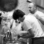 bora bora ristorantino sottomarina (18)