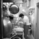bora bora ristorantino sottomarina (19)