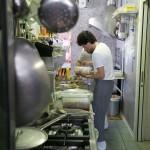 bora bora ristorantino sottomarina (20)