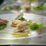 bora bora ristorantino sottomarina (21)