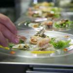 bora bora ristorantino sottomarina (22)