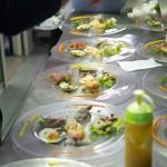 bora bora ristorantino sottomarina (23)