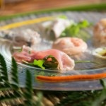 bora bora ristorantino sottomarina (24)