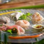 bora bora ristorantino sottomarina (25)