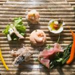 bora bora ristorantino sottomarina (26)