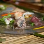 bora bora ristorantino sottomarina (27)