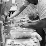 bora bora ristorantino sottomarina (30)