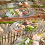 bora bora ristorantino sottomarina (31)