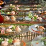 bora bora ristorantino sottomarina (32)