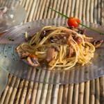 bora bora ristorantino sottomarina (34)