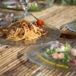 bora bora ristorantino sottomarina (35)
