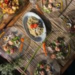 bora bora ristorantino sottomarina (40)