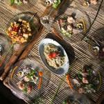 bora bora ristorantino sottomarina (41)
