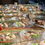bora bora ristorantino sottomarina (45)