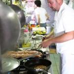 bora bora ristorantino sottomarina (48)