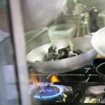 bora bora ristorantino sottomarina (49)