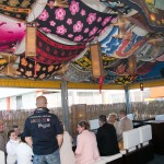bora bora ristorantino sottomarina (55)