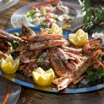 bora bora ristorantino sottomarina (56)