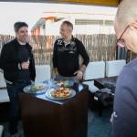 bora bora ristorantino sottomarina (58)