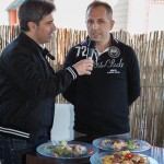 bora bora ristorantino sottomarina (60)
