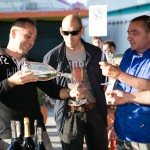 bora bora ristorantino sottomarina (8)