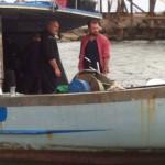 peschereccio