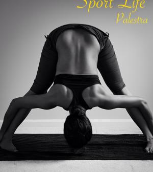 sportlife palestra chioggia yoga