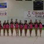 Centro Formazione Danza e Ginnastica