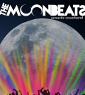 the MoonBeats