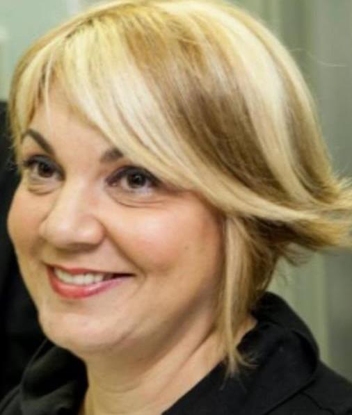 Karen Boscolo