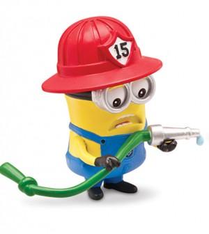 action-figure-cattivissimo-me-2---minion-vigile-del-fuoco-pompiere-2014516171843i1